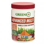 Greens + Advanced Multi Superfood
