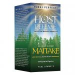 Host Defense Maitake