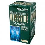 Huperzine RxBrain
