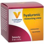 Hyaluronic Beauty Creme