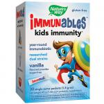 Immunables Kids Probiotic