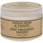 Indian Hemp Tamanu Deep Treatment Masque