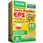 JarroDophilus EPS