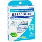Jet Lag Relief BUY 2 GET 1 FREE