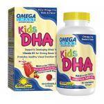 Kids DHA