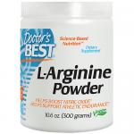 LArginine Powder