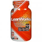 LeanWorks