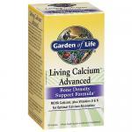Living Calcium Advanced
