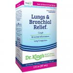 Lungs Bronchial Relief