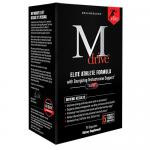MDrive Elite Testosterone Support
