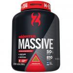 Monster Massive Chocolate 4.6 Lb