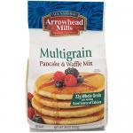 Multigrain Pancake and Waffle Mix