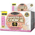 MuscleTech Cookie