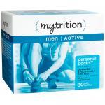 Mytrition Men Active Pack
