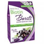 NeoCell Biotin Burst