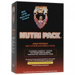 Nutri Packs