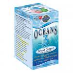 Oceans 3 Beyond Omega3