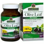 Oleopein Olive Leaf Extract