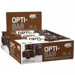 Opti Bar