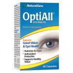 Optiall
