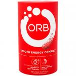 ORB Smooth Energy Complex