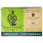 Organic Columbian