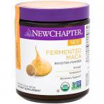 Organic Fermented Maca