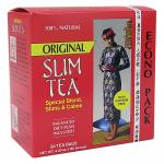Original Slim Tea Econo Pack