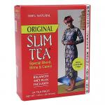 Original Slim Tea