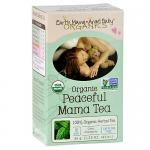 Peaceful Mama Tea
