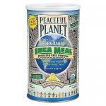 Peaceful Planet Organic Inca Meal