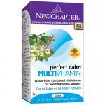 Perfect Calm Multivitamins