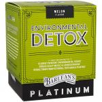 Platinum Environmental Detox
