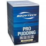 Pro Pudding