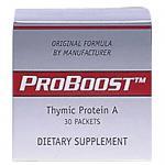 Proboost Thymic Protein A