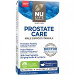 Prostate Therapy