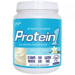 Protein 1