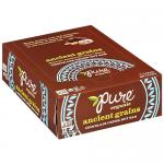Pure Organic Ancient Grains