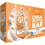 Quest Cereal Protein Bar