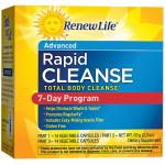 Rapid Cleanse