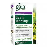 Rapid Relief Gas Bloating