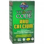 RAW CALCIUM