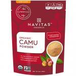 Raw Camu Camu Powder