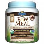 Raw Meal Mini