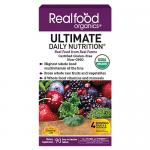 REALFOOD ORGANIC ULTIMATE DAILY