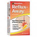 Reflux Away