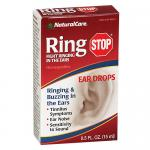 Ring Stop Drops