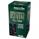 RxBone Ostivone