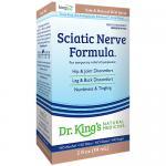 Sciatica Nerve Formula