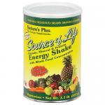 Source Of Life Energy Shake